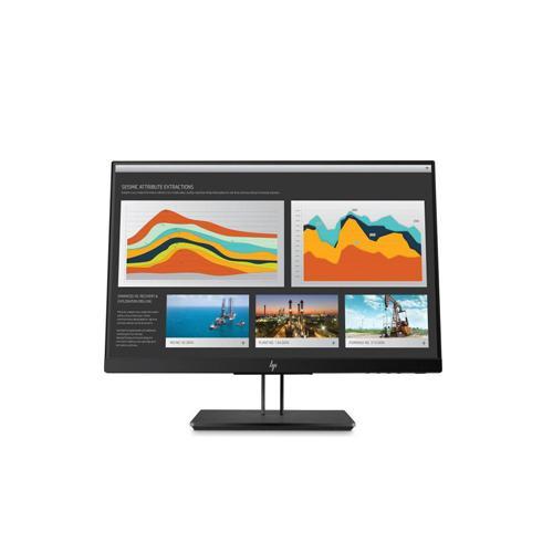 HP EliteDisplay E243 1FH47AA Monitor dealers in chennai