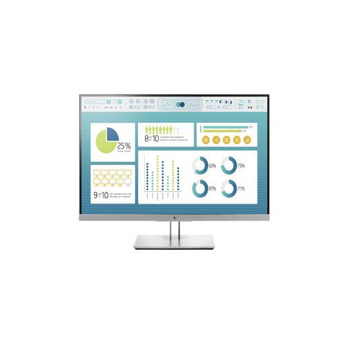HP EliteDisplay E243 1FH48A7 Monitor dealers in chennai