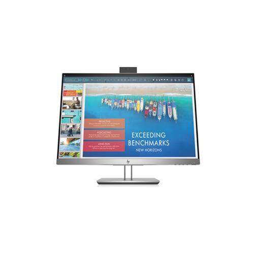 HP EliteDisplay E243d 1TJ76A7 Docking Monitor dealers in chennai