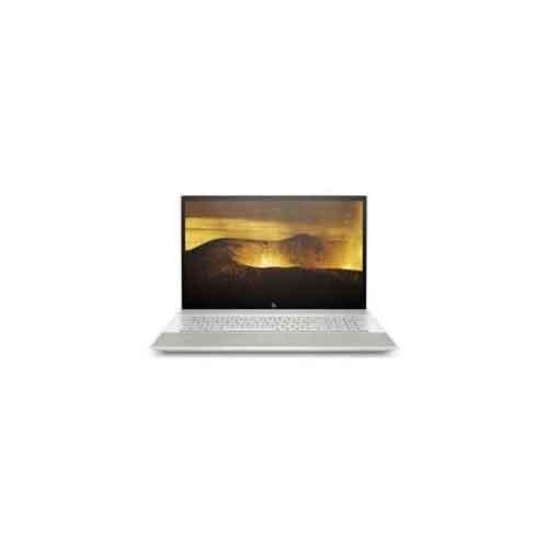 HP Envy 13 ba0003tu Laptop dealers in chennai