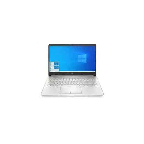 HP Envy 13 ba0011tx Laptop dealers in chennai