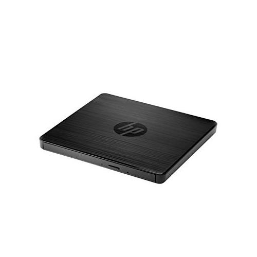 HP F6V97AA External DVD Writer dealers in chennai