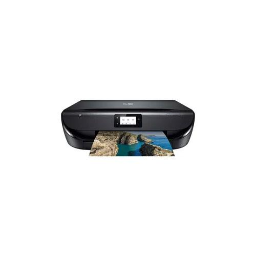 Hp Ink Advantage 5075 Photo All in one Printer dealers in chennai