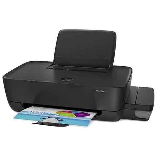 Hp Ink Tank 115 printer dealers in chennai