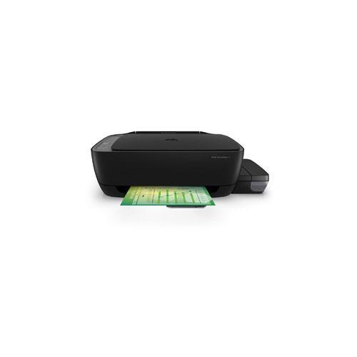 HP Ink Tank Wireless 410 Printer price chennai