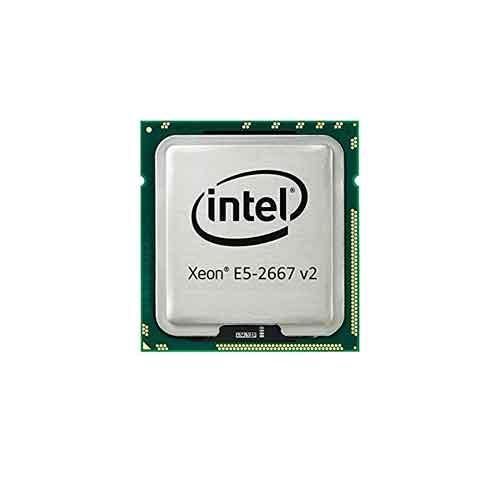 HP Intel Xeon E5 2667 V2 Processor dealers in chennai