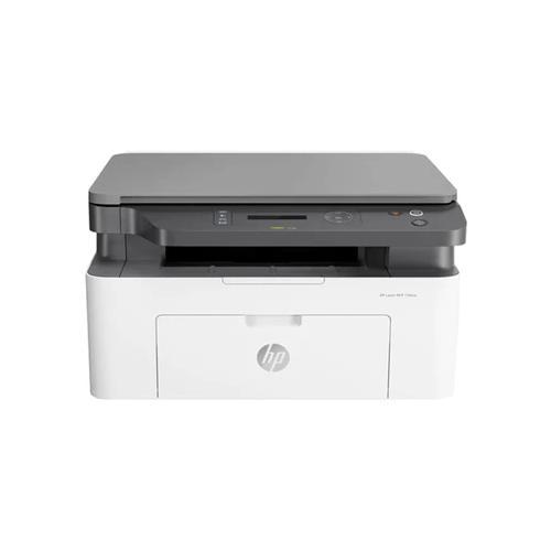 HP Laser 108a Printer dealers in chennai
