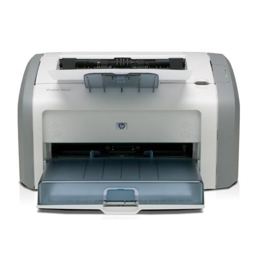 Hp LaserJet 1020 Plus Printer dealers in chennai