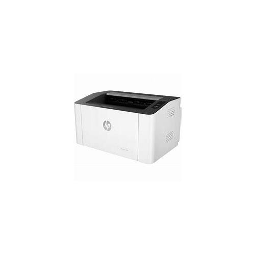 HP Laserjet 108A Printer dealers in chennai