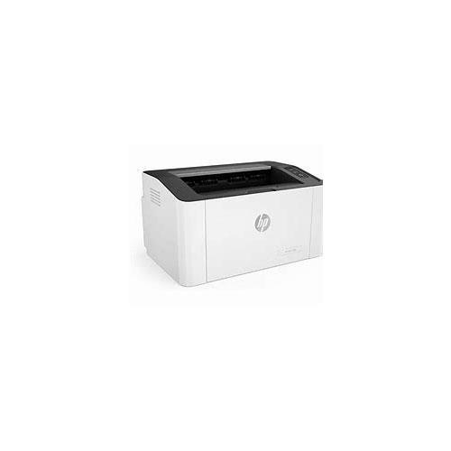 HP Laserjet 108W Wifi Printer  dealers in chennai