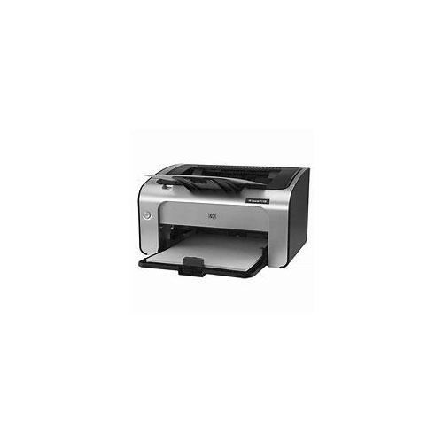 HP Laserjet 1108 Printer  dealers in chennai