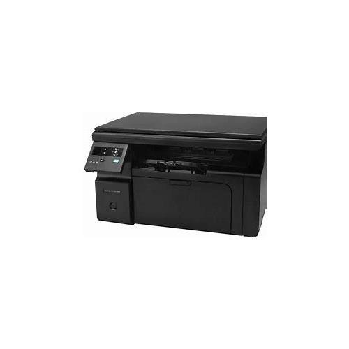 HP Laserjet 1136 Multi Function Printer  dealers in chennai