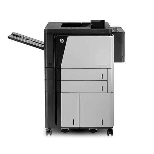 HP LaserJet Enterprise M806x Printer dealers in chennai