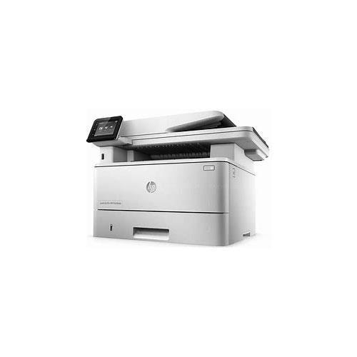 HP Laserjet M126a Multi Function Printer dealers in chennai