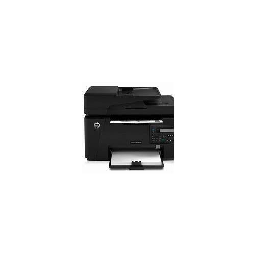 HP Laserjet M128FN Multi Function Printer  dealers in chennai