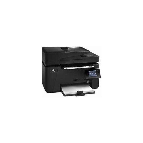 HP Laserjet M128FW Multi Function Printer  dealers in chennai
