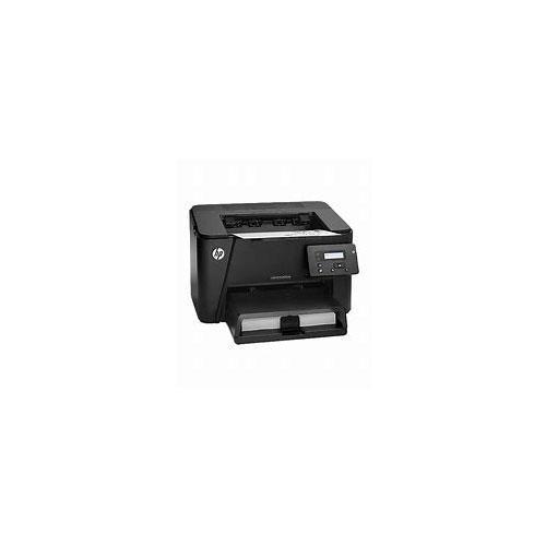 HP Laserjet M202 DW Printer  dealers in chennai