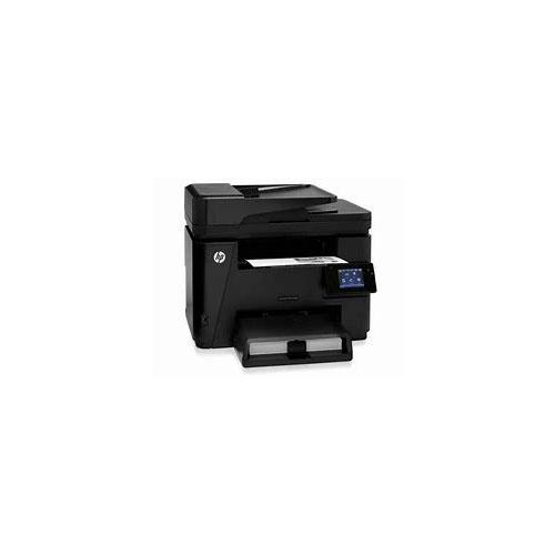 HP Laserjet M226DW Multi Function Printer  dealers in chennai