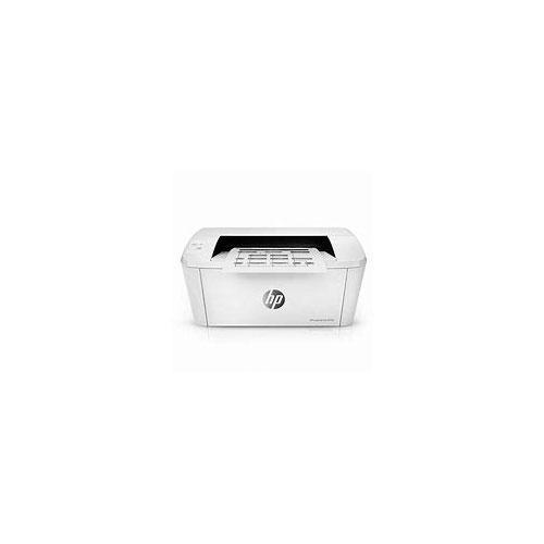 HP Laserjet M305D Printer  dealers in chennai