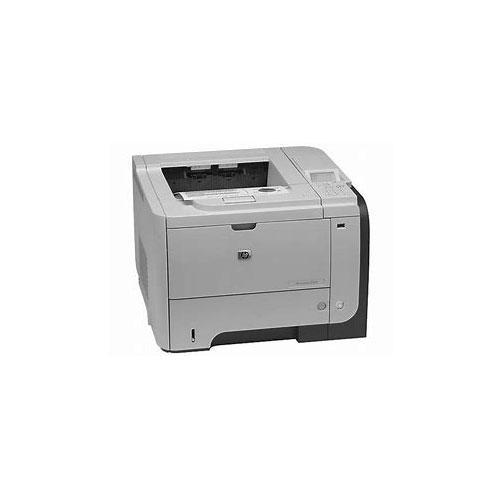 HP Laserjet M305DN Printer dealers in chennai
