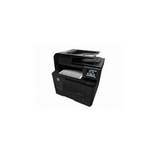 HP Laserjet M329dn Multi Function Printer  dealers in chennai