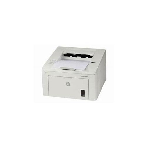 HP Laserjet M403dw Printer  dealers in chennai