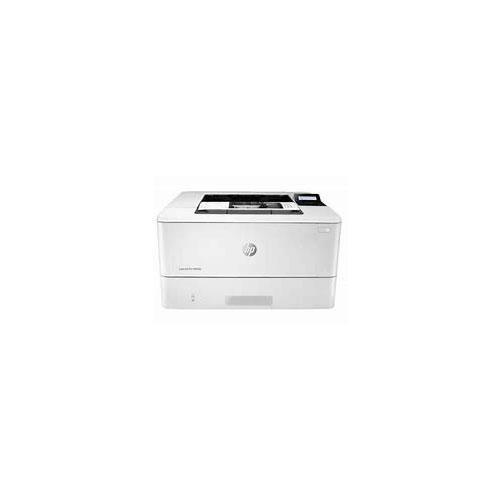 HP Laserjet M405d Printer  dealers in chennai