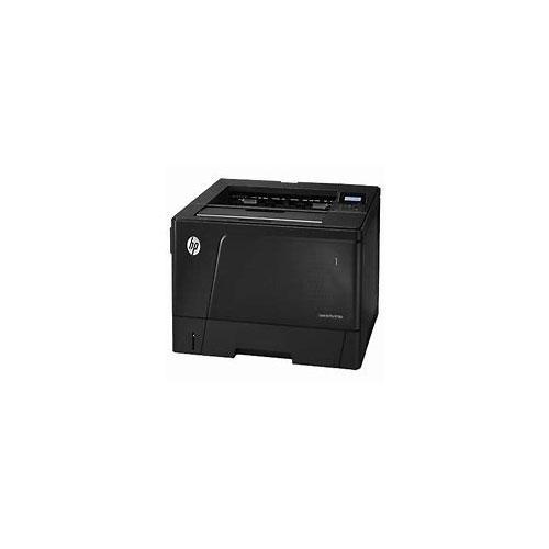 HP Laserjet M706N A3 Printer  dealers in chennai