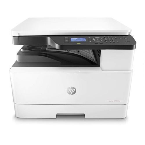 HP Laserjet MFP M433a Printer price chennai
