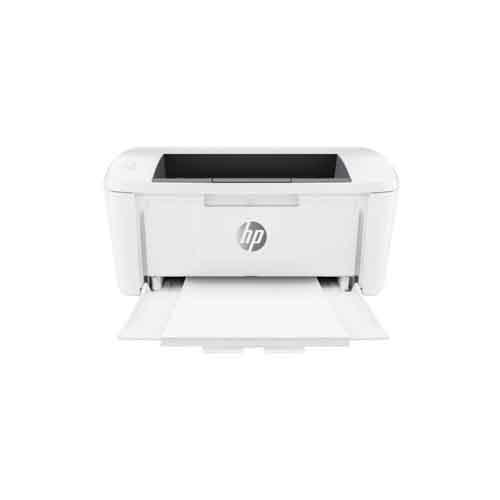 HP LaserJet Pro M17a Printer dealers in chennai