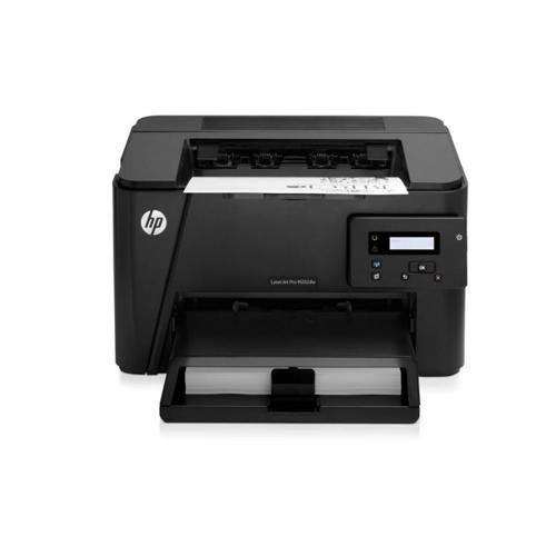 Hp LaserJet Pro M202dw Printer dealers in chennai