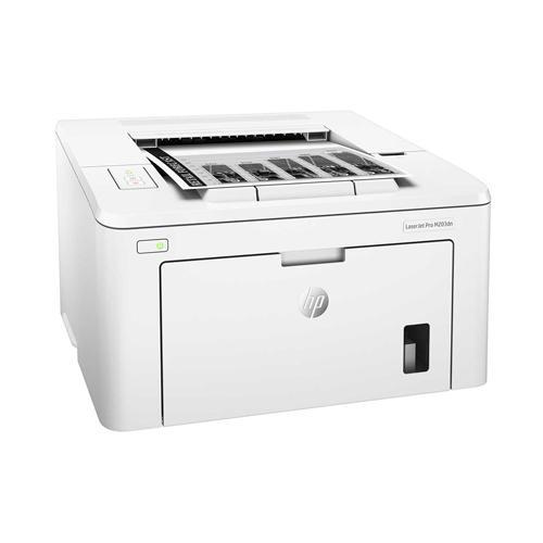 Hp LaserJet Pro M203dn Printer dealers in chennai