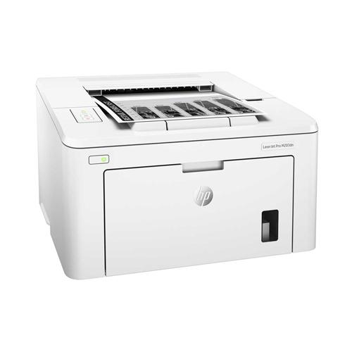 Hp LaserJet Pro M203dw Printer dealers in chennai