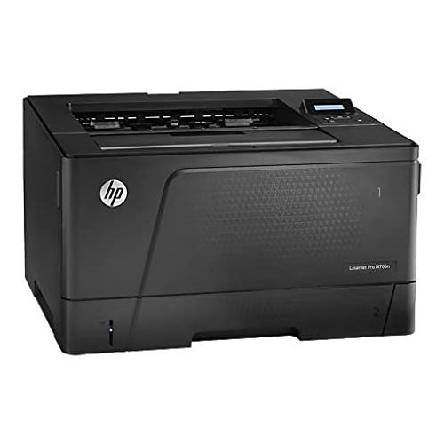 Hp LaserJet Pro M706n Printer dealers in chennai