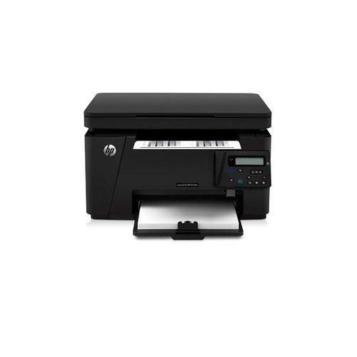 HP LaserJet Pro MFP M126nw Printer dealers in chennai