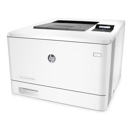 HP LaserJet Pro MFP M128fw CZ186A Printer price chennai