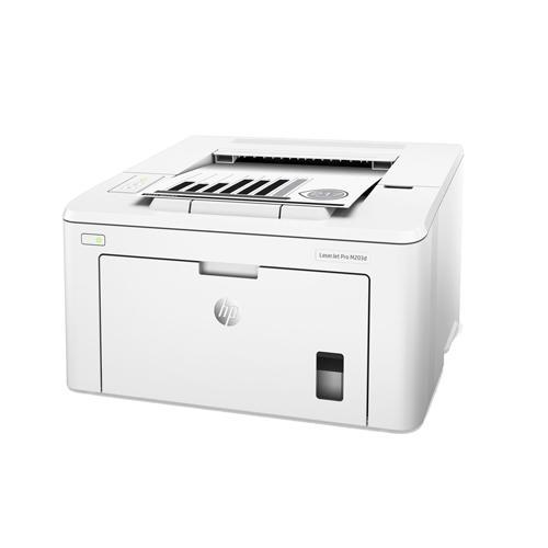 HP LaserJet Pro MFP M227sdn G3Q74A Printer dealers in chennai