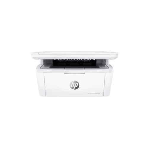 HP LaserJet Pro MFP M30a Printer dealers in chennai
