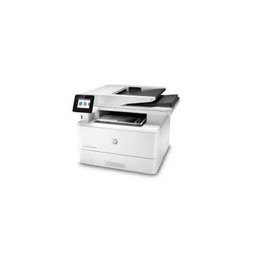 HP LaserJet Pro MFP M429fdw W1A35A Printer dealers in chennai