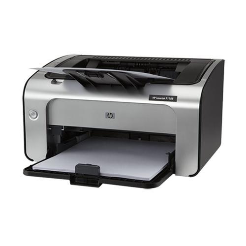 Hp Laserjet Pro P1108 Printer dealers in chennai