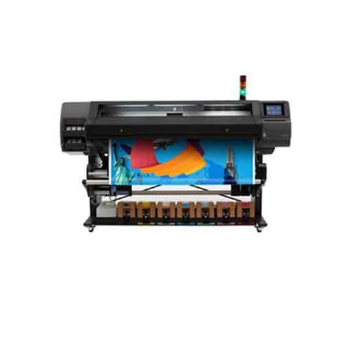 HP Latex 570 Printer price chennai