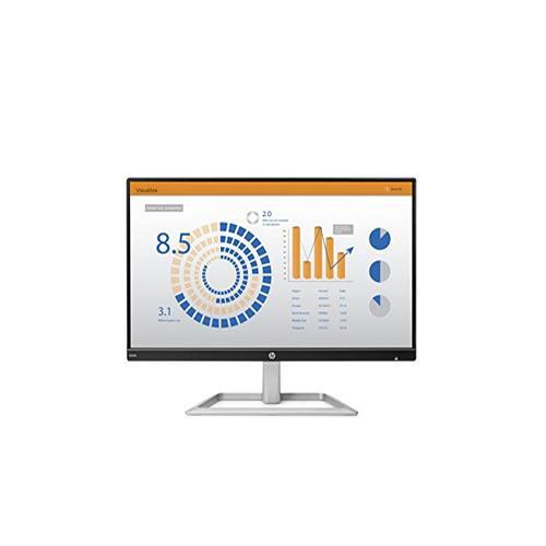 HP N240h 23 Inch 2MW69AA Monitor dealers in chennai