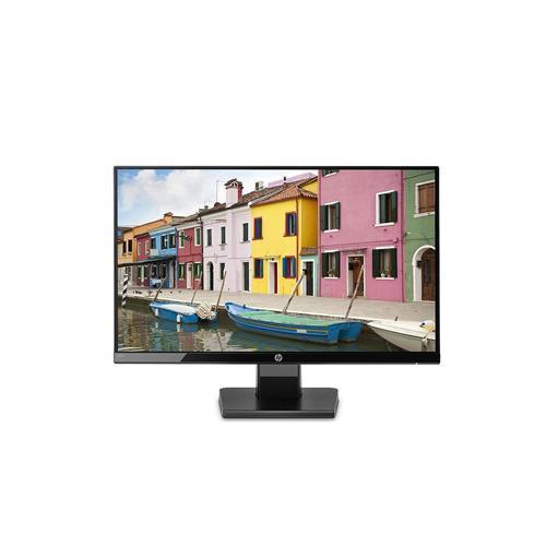 HP N246V 1RM28A7 23.8inch Monitor dealers in chennai