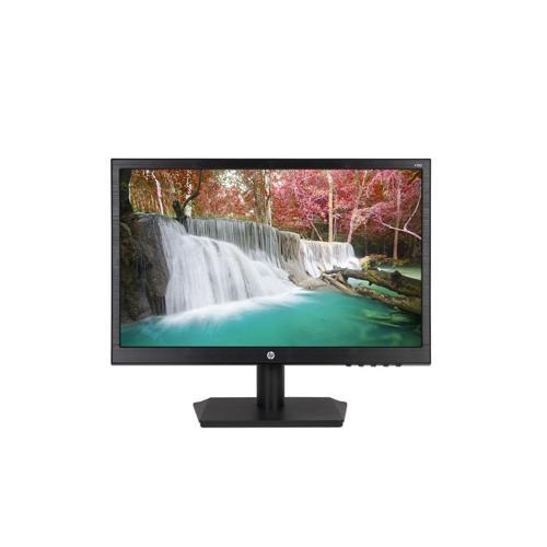 HP N270h 2MW70AA 27inch Monitor dealers in chennai
