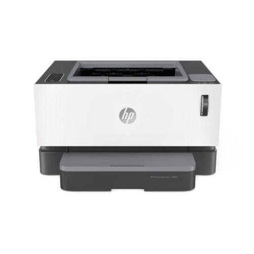 HP Neverstop Laser 1000w Printer dealers in chennai