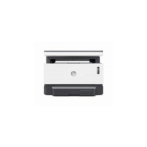 HP Neverstop Laser Tank 1000a Printer  dealers in chennai