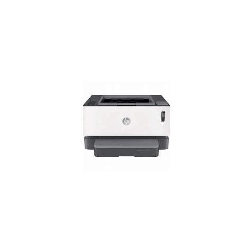 HP Neverstop Laser Tank 1000W Wifi Printer  dealers in chennai