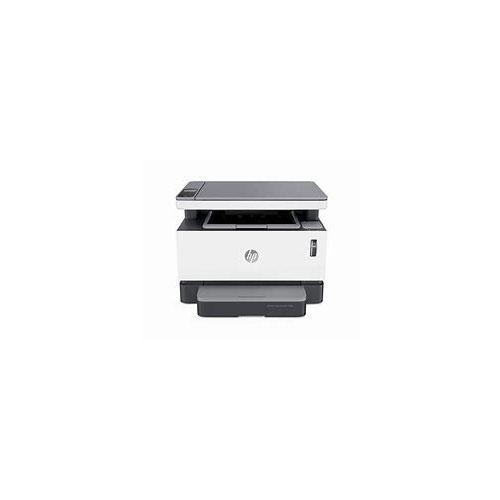 HP Neverstop Laser Tank 1200a Multi Function Printer dealers in chennai