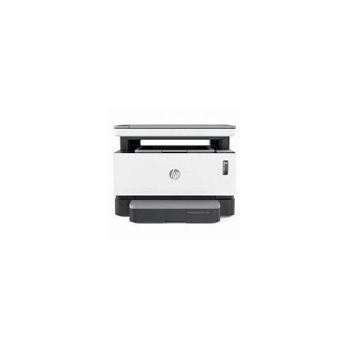HP Neverstop Laser Tank 1200W Multi Function Printer  dealers in chennai