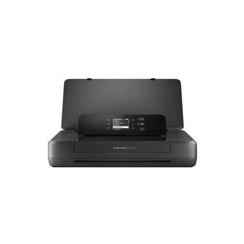 HP OfficeJet 200 Mobile Printer dealers in chennai
